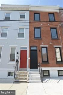Residential Property for sale in 1926 NICHOLAS STREET, Philadelphia, PA, 19121
