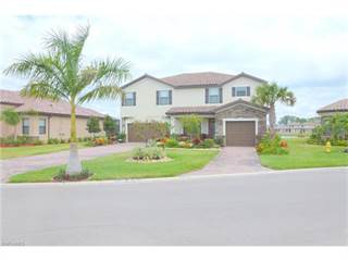 Single Family for sale in 9119 Sandhill Crane CT, Fort Myers, FL, 33912