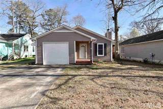 Single Family for sale in 520 Stoneway Court, Fayetteville, NC, 28301