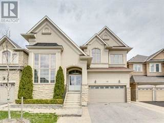 Single Family for sale in 161 THORNHILL WOODS DR, Vaughan, Ontario