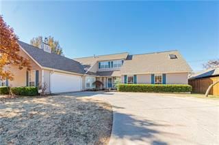 Single Family for sale in 11925 Greenwick Drive, Oklahoma City, OK, 73162