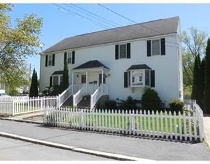 Condo for sale in 4 Mason Street 4, Hudson, MA, 01749