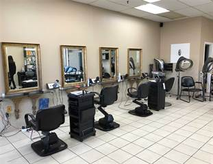 Comm/Ind for sale in 35 King St E 20, Mississauga, Ontario