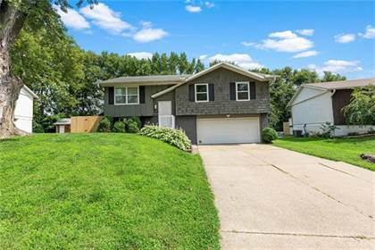 Residential Property for sale in 5609 Candleberry Drive, St. Joseph, MO, 64503