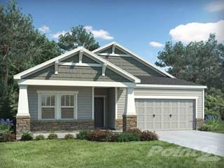 Single Family for sale in 4926 Durneigh Drive, Kannapolis, NC, 28081