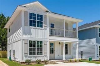 Single Family for sale in 3370 E BRAINERD ST, Pensacola, FL, 32503