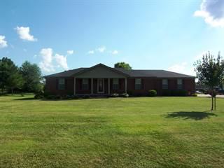 Single Family for sale in 117  Springhurst Drive, Deatsville, KY, 40013