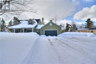 Single Family for sale in 13 Girvan RD, Kent County, New Brunswick