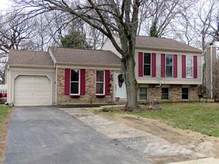 Residential Property for sale in 911 Timberwood Dr., Algonquin, IL, 60102