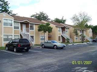 Condo en venta en No address available 2230, Miramar, FL, 33025