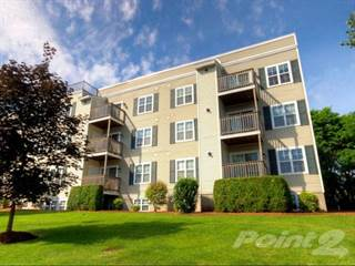 Apartment for rent in CARLTON PLACE - 1 Bedroom, Newton, MA, 02461