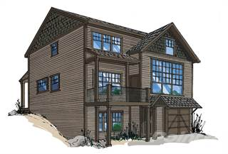 Single Family for sale in 77795 US Highway 40, Winter Park, CO, 80442