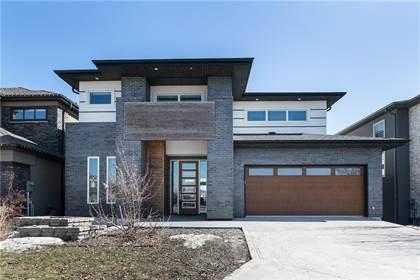 164 North Town Rd Winnipeg Manitoba R3y0h2 Point2 Canada