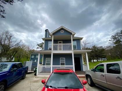 Residential Property for sale in 1030 Hightower Road NW, Atlanta, GA, 30318
