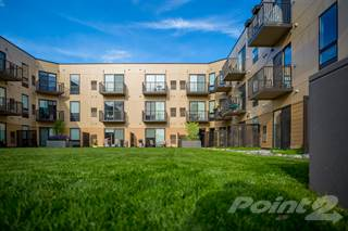 Apartment for rent in Vintage on Selby - Ingrid - Jr. Penthouse, St. Paul, MN, 55104