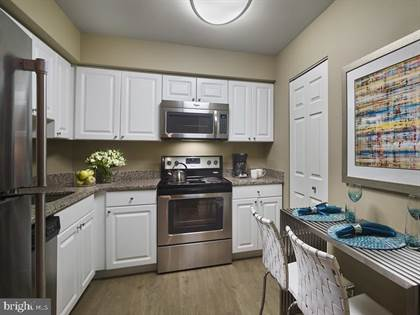 Residential Property for rent in 1560 WICK LANE 2BD/2BA, Blue Bell, PA, 19422