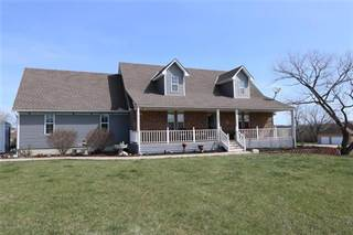 Single Family for sale in 5500 E 196th Street, Belton, MO, 64012