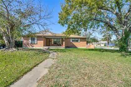 Residential Property for sale in 2433 Blanton Street, Dallas, TX, 75227
