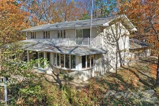 Single Family for sale in 10211 Indian Lake Blvd N , Indianapolis, IN, 46236