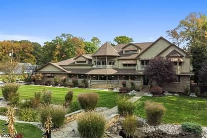 Residential for sale in 149 Sherwood Rd, Woodbridge Township, NJ, 07067