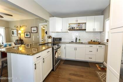 Residential Property for sale in 3343 ERNEST ST, Jacksonville, FL, 32205