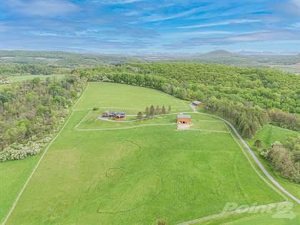 Farm And Agriculture for sale in 138 Bailey Rd, Kempton, PA, 19529
