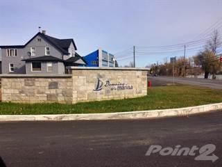 Residential Property for sale in 246 des Voiliers St-Zotique, Saint-Zotique, Quebec, J0P 1Z0