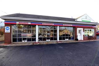 Comm/Ind for sale in 746 New Street, Bethlehem, PA, 18018