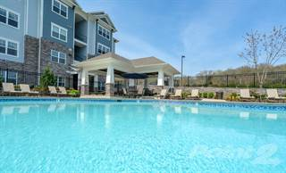 Apartment for rent in Summit at Nashville West - The Metro Plus, Nashville, TN, 37209