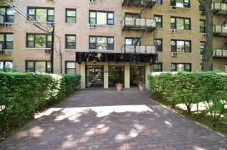 Co-op for sale in 5 Birchwood Ct 1K, Mineola, NY, 11501
