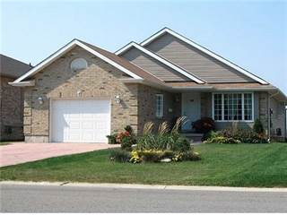 Residential Property for sale in 18 Holland Ave, Aylmer, Ontario