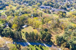 Land for sale in 0 RIVER DRIVE, Lancaster, PA, 17603