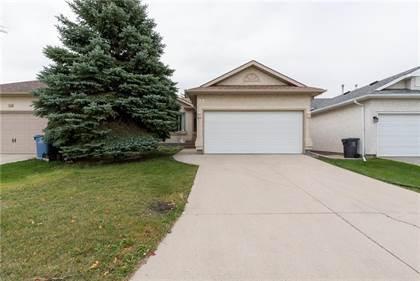 Single Family for sale in 22 Cedar Glen RD, Winnipeg, Manitoba, R3Y1R1