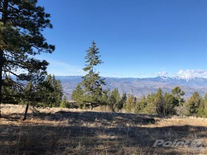 Lots And Land for sale in LOT 13 EAGLE PLACE, Osoyoos, British Columbia, V0H 1V6