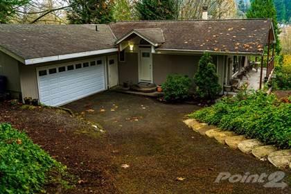Single-Family Home for sale in 19302 136th Ave NE , Woodinville, WA, 98072