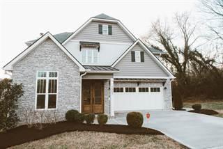 Single Family for sale in 1507 Laurens Glen Lane, Knoxville, TN, 37923