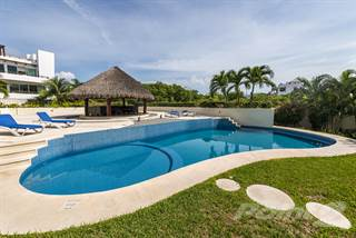 Condo for rent in Calle CTM Ave cozumel, Playa del Carmen, Quintana Roo