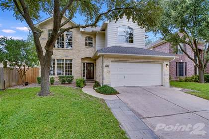 Single-Family Home for sale in 13510 Lamplight Village Ave , Austin, TX, 78727