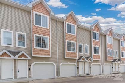 Residential Property for sale in 302 Herold Road, Saskatoon, Saskatchewan, S7V 1J3