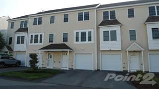 Condo for sale in 41 Boston Rd, Billerica, MA, 01862