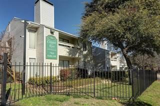 Condo for sale in 7431 Holly Hill Drive 125, Dallas, TX, 75231