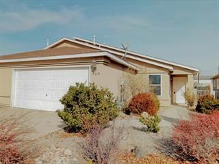 Single Family for sale in 11219 Miravista Place SE, Albuquerque, NM, 87123