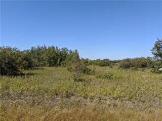 Vacant Land for sale in Parkside DR, Interlake, Manitoba