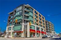Photo of 101 RICHMOND RD #605, Ottawa