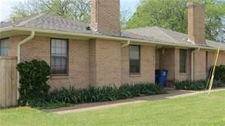 Multi-family Home for sale in 10025 Olmos Drive, Dallas, TX, 75218