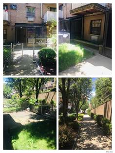 Residential Property for sale in 1217 65 Street A, Borough Park, NY, 11219