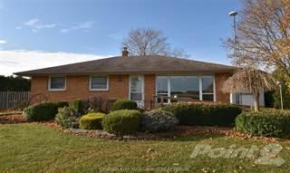 Residential Property for sale in 11249 FURNIVAL Road, West Elgin, Ontario