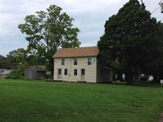 Single Family for sale in 20937 Caleb Jones Rd, Ewell, MD, 21824