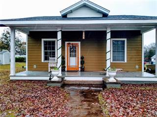 Single Family for sale in 234 Broad Street, Lexington, NC, 27295