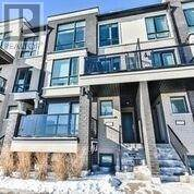 Condo for sale in 100 DUFAY ST 51, Brampton, Ontario, L7A0B5